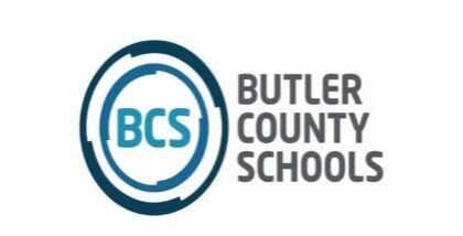 Butler County Schools